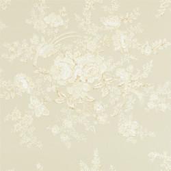 Spalding Stripe - Navy / White