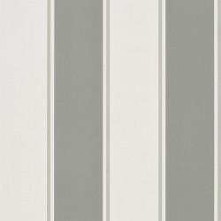 Mapleton Stripe - Graphite
