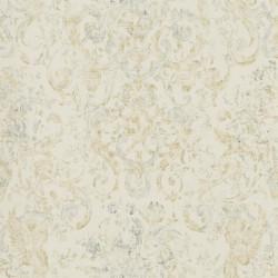Old Hall Floral - Slate