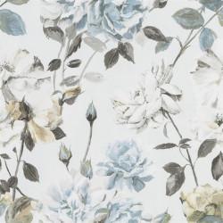 Couture Rose - Graphite