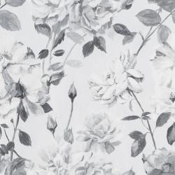 Couture Rose - Noir
