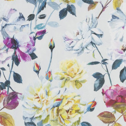 Couture Rose - Fuchsia