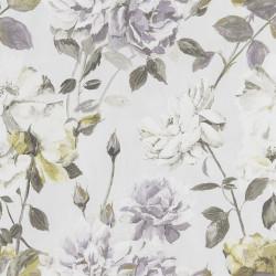 Couture Rose - Mauve