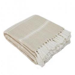 Oxford Stripe Lino