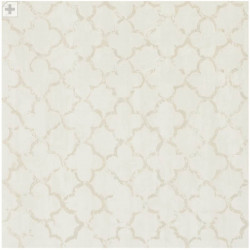 Chinese Trellis Pearl