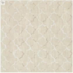 Chinese Trellis Linen