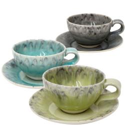 Gres Tea set