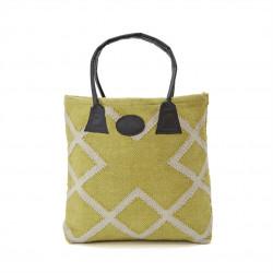 JUNO Gooseberry bag
