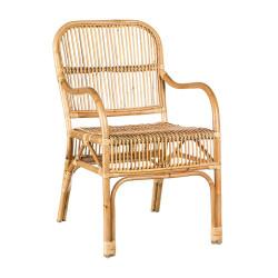 Rosanne chair