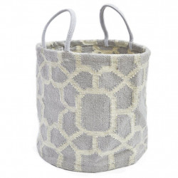 Kasbah Smoke Basket