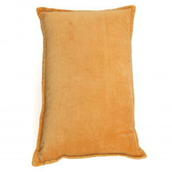 Moutarde Cushion
