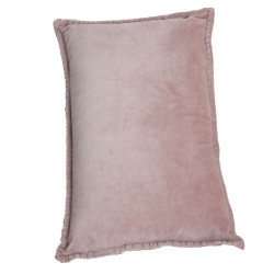 Buvard Cushion