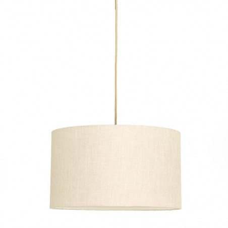 Ceiling lamp Saco