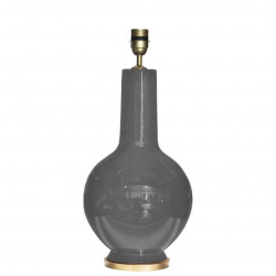 1764 - Large lamp (45cm height)