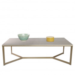 Center table FERM