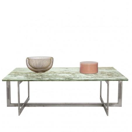 MOI Centre Table