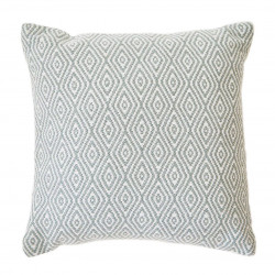 Hammam Lightweight Cushion Dovegrey