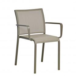 Monaco Premium chair