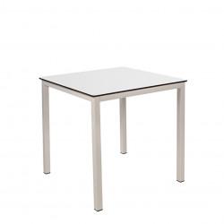 Monaco KD Table Small