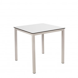 Monaco KD Table Small