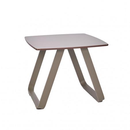 Table Vila