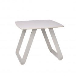 Vila Deck chair