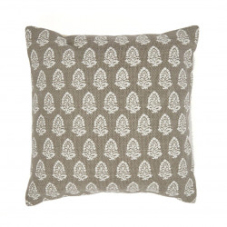 Jaipur Acorn Monsoon Cushion