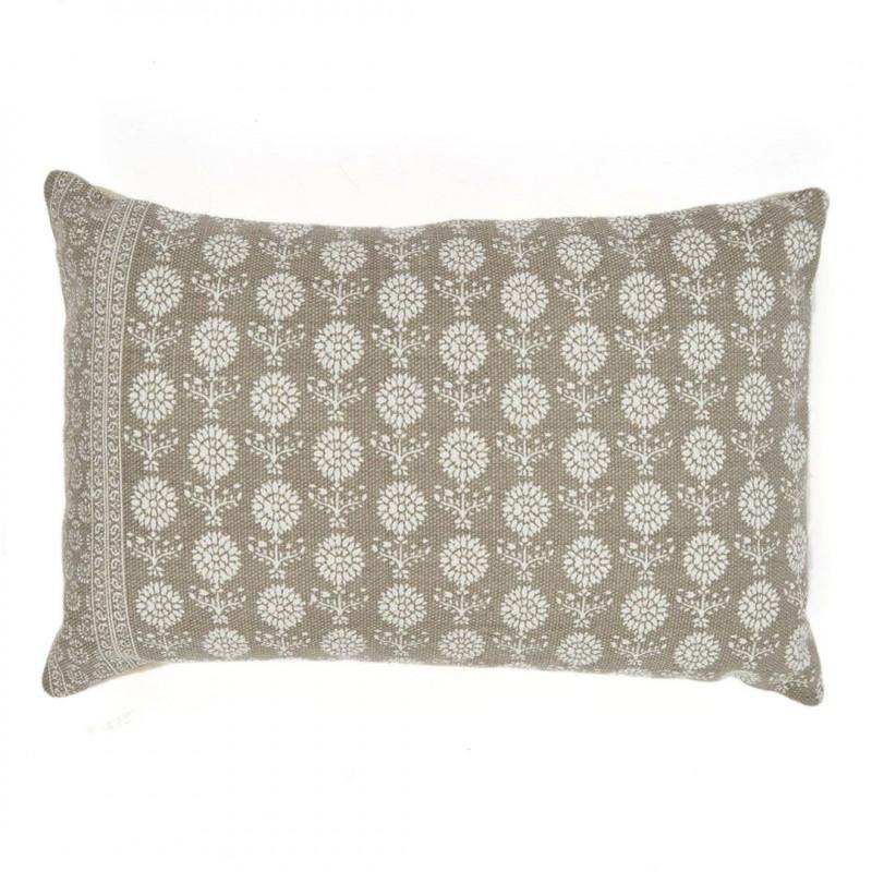 Jaipur Acorn Monsoon Cushion