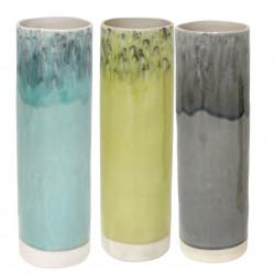 Cilander Vase GRES 29.9cm