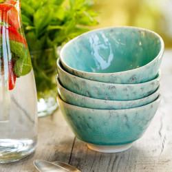 Gres Soup or Ceral Bowl