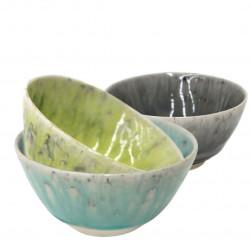 Bowl de sopa o cereales Gres