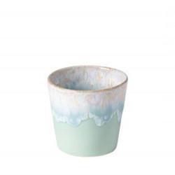 Gres Lungo Cup