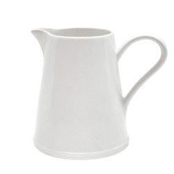 Astoria Jug