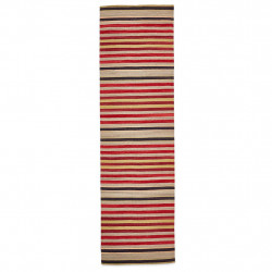 Regimental Stripe