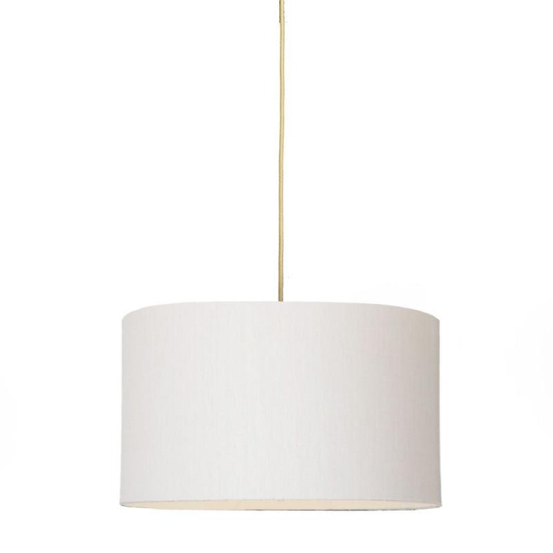 Lámpara de Techo Lino