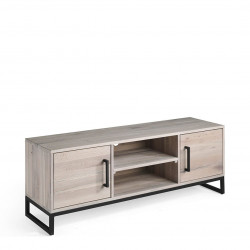 TV Table Orlanso