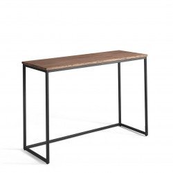 Console Table Cubus