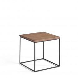 Side Table Cubus