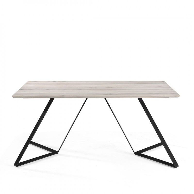 Dining Table Pisa