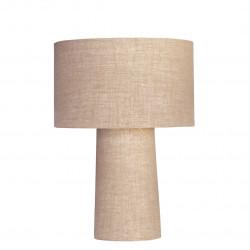 Lámpara Seta Saco