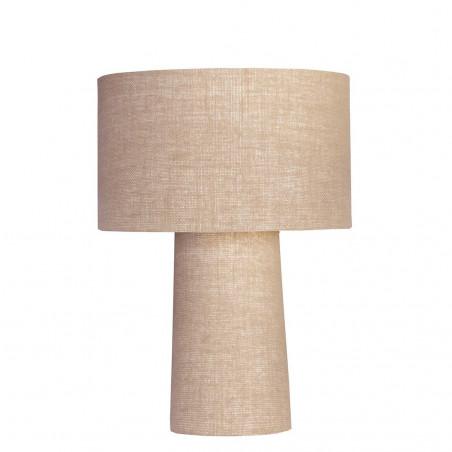 Saco Mushroom Lamp