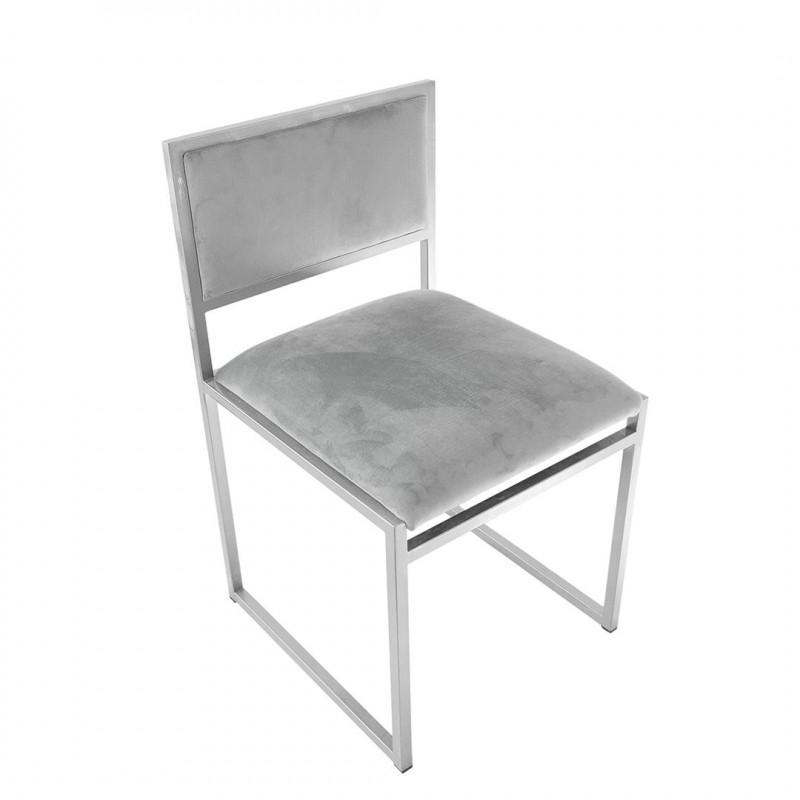 KOLTON dining-room chair