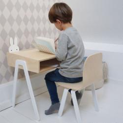 Infantil - Escritorio y...