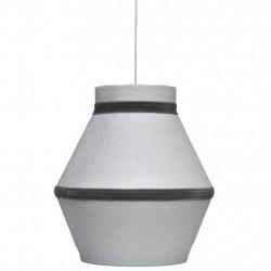 Lámpara de Techo Saco 30cm
