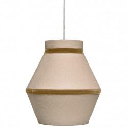 Lámpara de Techo Saco 40 cm