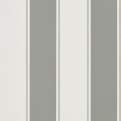 Mapleton Stripe - Graphite