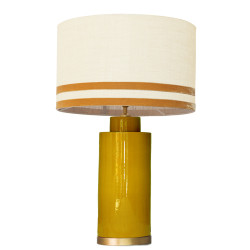 1727 - Lamp and Svel...