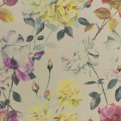 Couture Rose - Tuberosa