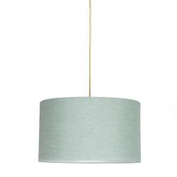 Ceiling lamp Lino