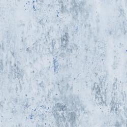 Michaux - Slate Blue
